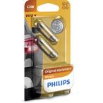 Żarówka PHILIPS 12844B2