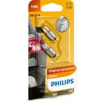 Żarówka PHILIPS 12929B2