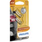 Żarówka PHILIPS 12961B2