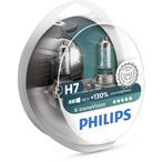Żarówka PHILIPS 12972XV+S2