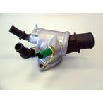Termostat układu chłodzenia WAHLER 410049.88D