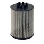 Filtr srodka chłodzącego HENGST FILTER E510WF D189