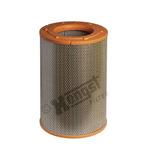 Filtr powietrza HENGST FILTER E306L