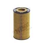 Filtr oleju HENGST FILTER E11H D26