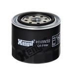 Filtr HENGST FILTER H10W22