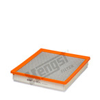 Filtr powietrza HENGST FILTER E1083L