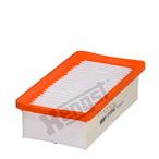 Filtr powietrza HENGST FILTER E1254L