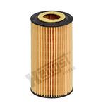 Filtr oleju HENGST FILTER E219H D330