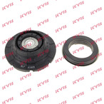 Zestaw naprawczy mocowania amortyzatora KYB SM1715