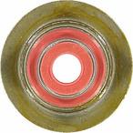 Uszczelniacz trzonka zaworu GLASER P76808-00