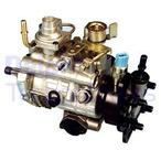 Pompa wtryskowa DELPHI 8921A080W