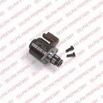 Zawór regulujący, ilożć paliwa (system Common Rail) DELPHI 9109-903
