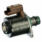 Zawór regulujący, ilożć paliwa (system Common Rail) DELPHI 9109-927