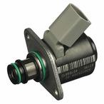 Zawór regulujący, ilożć paliwa (system Common Rail) DELPHI 9109-930A