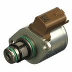 Zawór regulujący, ilożć paliwa (system Common Rail) DELPHI 9109-936A