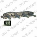 Cewka zapłonowa DELPHI CE10000-12B1