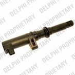 Cewka zapłonowa DELPHI CE20014-12B1