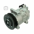Kompresor klimatyzacji DELPHI CS20325