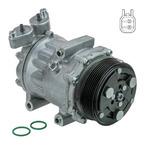 Kompresor klimatyzacji DELPHI CS20351