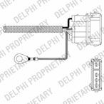 Sonda lambda DELPHI ES11010-12B1