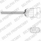 Sonda lambda DELPHI ES20276-12B1