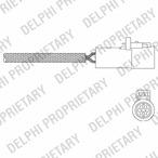 Sonda lambda DELPHI ES20349-12B1