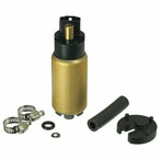 Pompa paliwa DELPHI FE0119-11B1
