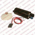Pompa paliwa DELPHI FE0439-12B1