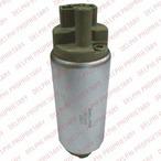Pompa paliwa DELPHI FE0449-12B1