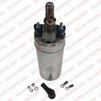 Pompa paliwa DELPHI FE0450-12B1