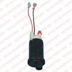 Pompa paliwa DELPHI FE0492-12B1