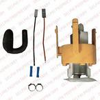 Zestaw naprawczy pompy paliwowej DELPHI FE0499-12B1