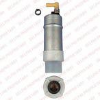 Pompa paliwa DELPHI FE0500-12B1