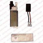 Zestaw naprawczy pompy paliwowej DELPHI FE0501-12B1