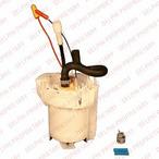 Zestaw naprawczy pompy paliwowej DELPHI FE0502-12B1