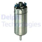 Pompa paliwa DELPHI FE0695-12B1