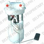 Moduł pompy paliwa DELPHI FE10063-12B1