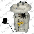 Moduł pompy paliwa DELPHI FE10144-12B1