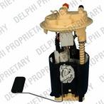 Moduł pompy paliwa DELPHI FE10171-12B1