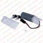 Pompa paliwa DELPHI FE10300-12B1