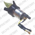 Pompa paliwa DELPHI FE20012-12B1