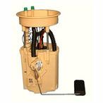 Zespół zasilający - pompa paliwa DELPHI FG0999-12B1