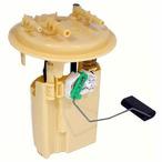 Czujnik poziomu paliwa DELPHI FG1000-12B1