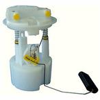 Czujnik poziomu paliwa DELPHI FG1001-12B1