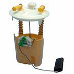 Czujnik poziomu paliwa DELPHI FG1015-12B1