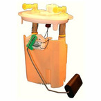 Czujnik poziomu paliwa DELPHI FG1028-12B1