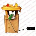 Zespół zasilający - pompa paliwa DELPHI FG1060-12B1