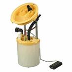 Zespół zasilający - pompa paliwa DELPHI FG1500-12B1