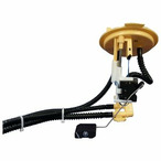 Czujnik poziomu paliwa DELPHI FL0298-12B1