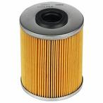 Filtr paliwa DELPHI HDF513